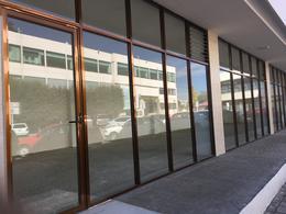 Foto Oficina en Renta en  Santiaguito,  Metepec  LOCALES NUEVOS EN RENTA JUNTOS O SEPARADOS EN PLAZA COMERCIAL EN EL CENTRO DE METEPEC