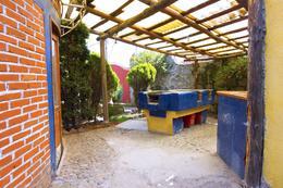 Foto Terreno en Venta en  Pueblo San Esteban Tizatlan,  Tlaxcala  TERRENO EN VENTA EN SAN ESTEBAN TIZATLAN, TLAXCALA