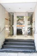 Foto Departamento en Venta en  Villa Crespo ,  Capital Federal  RETASADO! Camargo al 400