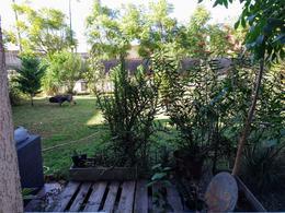 Foto Departamento en Venta en  San Isidro ,  G.B.A. Zona Norte  Sorprendente departamento dos ambientes con jardín propio  Sucre al 2800