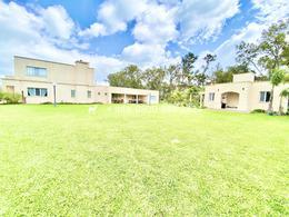 Foto Casa en Alquiler temporario en  La Reserva Cardales,  Campana  La Reserva Cardales