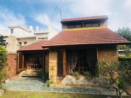 Foto thumbnail Casa en Venta en  Barrio Parque Leloir,  Ituzaingo  Udaondo al 700