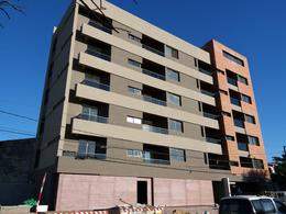Foto Departamento en Venta | Alquiler temporario en  Jara,  San Roque  2A- Edificio Look