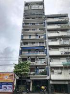 Foto Departamento en Venta en  V.Lopez-Vias/Rio,  Barrio Vicente López  Del Libertador, Avda. al 800