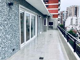 Foto Departamento en Venta en  Belgrano R,  Belgrano  La Pampa al 2500