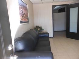 Foto Oficina en Renta en  Parque industrial Parque Industrial Sonora,  Hermosillo  Oficina Comercial en renta en parque industrial al Sur de Hermosillo