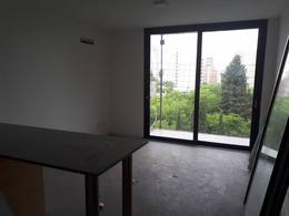 Foto Departamento en Venta en  Confluencia Urbana,  Capital  Julio A. Roca al 400