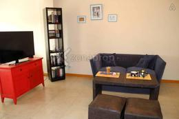 Foto Departamento en Alquiler temporario en  Palermo ,  Capital Federal  CORDOBA 3700