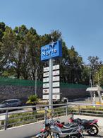 Foto Local en Renta en  Fraccionamiento Jardín Tetela,  Cuernavaca  Renta de local en Plaza comercial, Norte de Cuernavaca…Clave 3440