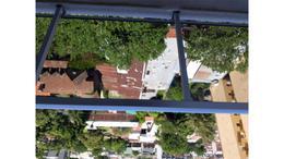 Foto Departamento en Venta en  Centro (S.Mig.),  San Miguel  serrano al 1600