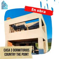 Foto Casa en Venta en  Yerba Buena ,  Tucumán  Avenida Solano Vera