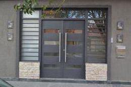 Foto Departamento en Alquiler en  Lanús Este,  Lanús  Ferre al 1300 Depto D