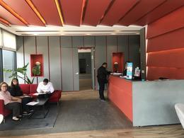 Foto Departamento en Venta en  Ampliación Granada,  Miguel Hidalgo  PRESA LAJA 243