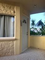 Foto Departamento en Renta | Venta en  Loltun,  Solidaridad  Departamento en Renta y Venta en Playa Del Carmen. LOLTUN,  Cerca del Mar. Xcalacoco