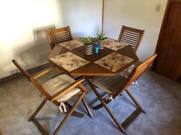 Foto Casa en Venta en  Centro,  San Carlos De Bariloche  20 de Febrero al 400