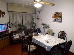Foto Departamento en Venta en  Villa Lugano ,  Capital Federal  Cafayate al 5200