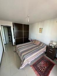 Foto Departamento en Venta en  Nueva Cordoba,  Capital  Bv Illia al 300