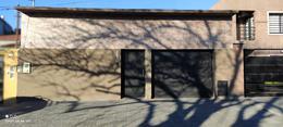 Foto Casa en Alquiler en  Lomas de Zamora Oeste,  Lomas De Zamora  OLAZABAL al 1168