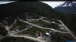 Foto Terreno en Venta en  Zona Sur,  Ushuaia  Terrazas del FIn del Mundo
