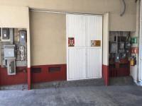 Foto Oficina en Renta en  Industrial Alce Blanco,  Naucalpan de Juárez  SKG ASESORES RENTA OFICINA COMERCIAL DE 400 M2 ALCE BLANCO, NAUCALPAN