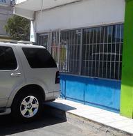 Foto Local en Renta en  Lomas Vallarta,  Chihuahua  LOCAL COMERCIAL EN RENTA AV. VALLARTA