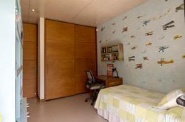 Foto Casa en Venta en  Lugano,  Punta del Este  Barrio Lugano