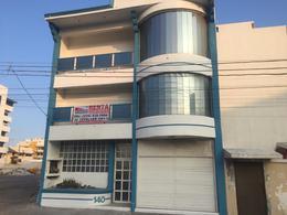 Foto Edificio Comercial en Renta en  Costa Verde,  Boca del Río  Fracc. Costa Verde, Boca del Rio , Ver - Edificio en renta