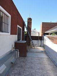 Foto Apartamento en Alquiler en  Prado ,  Montevideo  Apartamento 2 dormitorios sin gastos comunes en Plaza Juan Carlos Blanco