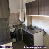 Foto Departamento en Venta en  Alta Cordoba,  Cordoba Capital  JERÓNIMO LUIS DE CABRERA al 900