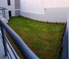Foto Casa en Renta | Venta en  Jardines en la Montaña,  Tlalpan  JARDINES EN LA MONTAÑA, RESIDENCIA TOTALMENTE REMODELADA FRENTE AL PARQUE