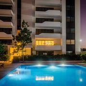 Foto Departamento en Venta | Renta en  Aqua,  Cancún  Departamentos en venta y renta Cancun.