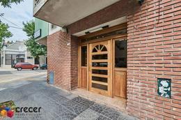 Foto Departamento en Venta en  Colegiales ,  Capital Federal  TEODORO GARCIA 3400