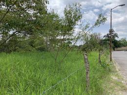 Foto Terreno en Venta en  Fraccionamiento Residencial Monte Magno,  Xalapa  Terreno en venta en Xalapa Monte Magno Animas al 200