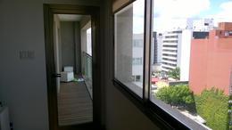 Foto Departamento en Venta en  Microcentro,  La Plata  44 E/11 Y 12