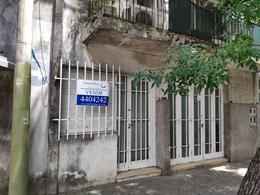 Foto Departamento en Venta en  Rosario ,  Santa Fe  Pueyrredon 108 bis
