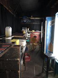 Foto Local en Venta en  Martinez,  San Isidro  Fondo de La Legua al 2500