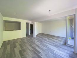 Foto Departamento en Venta en  Zona 1,  Funes  Condominios Buena Vista - Funes