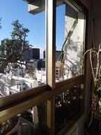 Foto Departamento en Venta en  Retiro,  Centro  Av. Córdoba al 400