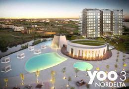 Foto Departamento en Venta en  Yoo Nordelta,  Nordelta  YOO - NORDELTA - TIGRE