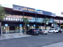 Foto Local en Renta en  Leandro Valle,  Mérida  Renta Local en Plaza Mura (Planta alta)