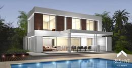 Foto thumbnail Casa en Venta en  Muelles,  Puertos del Lago  MUELLES - PUERTOS DEL LAGO