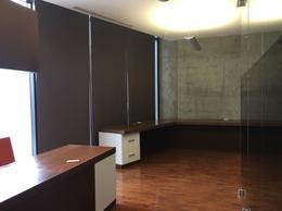 Foto Oficina en Renta en  Santa Catarina ,  Nuevo León  RENTA OFICINAS VALLE PONIENTE