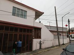 Foto Casa en Venta en  Campbell,  Tampico  Campbell