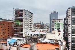 Foto Departamento en Venta en  Retiro,  Centro  TALCAHUANO al 1000