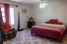 Foto thumbnail Casa en Venta en  Punta Sam,  Cancún  Punta Sam