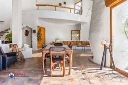 Foto Casa en Venta en  Delicias,  Cuernavaca  Venta de casa en Cuernavaca, zona dorada...Clave 3396