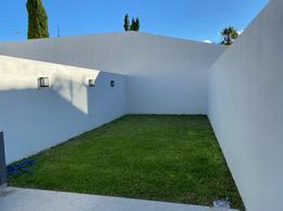 Foto PH en Venta en  Villa Ballester,  General San Martin  Artigas al 5600