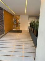 Foto Oficina en Alquiler en  Belgrano ,  Capital Federal  JURAMENTO 1400