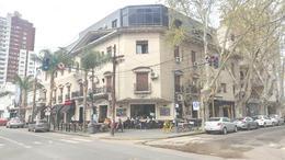Foto Departamento en Venta en  La Capital ,  Santa Fe  Boulevard Galvez al 1200