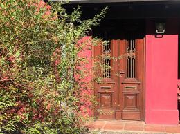 Foto Casa en Venta en  Carmel C.C,  Countries/B.Cerrado (Pilar)  C.C. Carmel, Monseñor de Andrea 1891, B1630